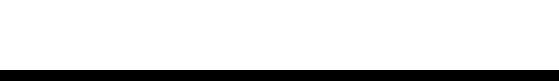 Логотип-СИБЭНЕРГОЧЕРМЕТ
